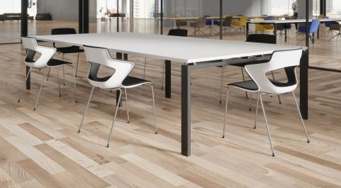 Astro Conference Table Mood 2
