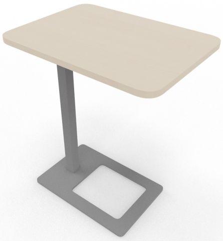 Versayde Mobile Table