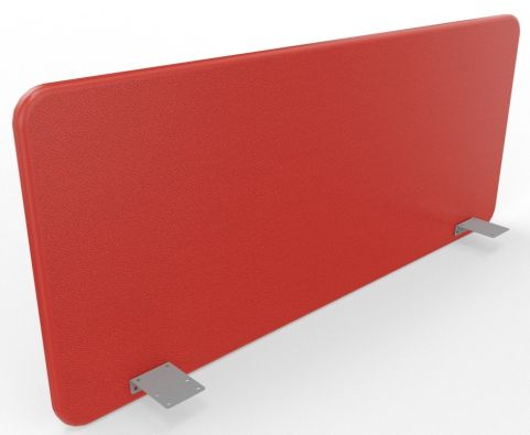 Suttle Acoustic Screen Red