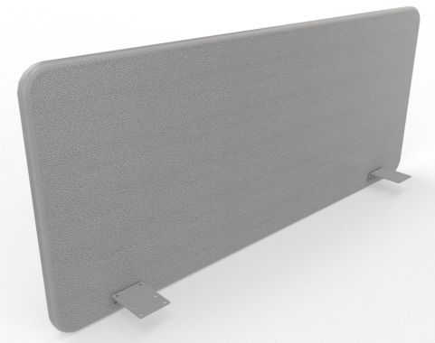 Suttle Acoustic Screen Grey