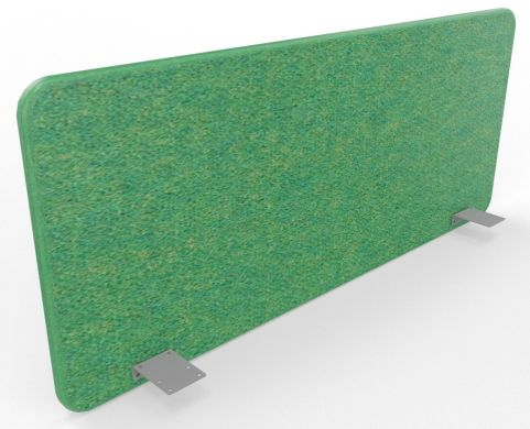 Suttle Acoustic Screen Green