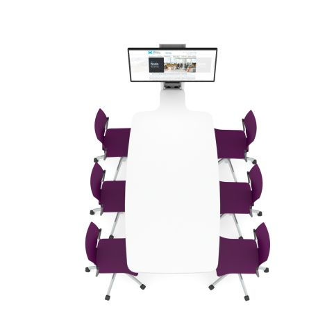 6-seat-office-collaborative-meeting-table-6-seat
