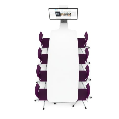 8-seat-collaborative-office-meeting-table-8-seat