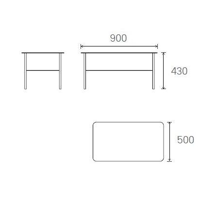 Dimensions Tables Dimensions - Copy