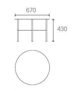 Dimensions Tables Dimensions