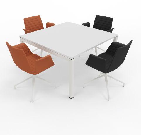 Table Gateway Bralco