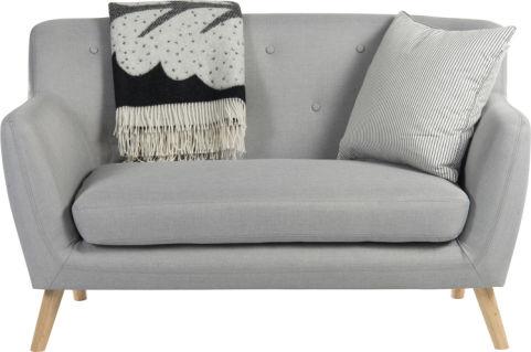 Skandi-2-seater-sofa Office Reality