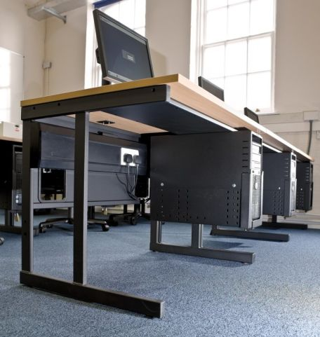 Adjustable Computee Enclosure 2