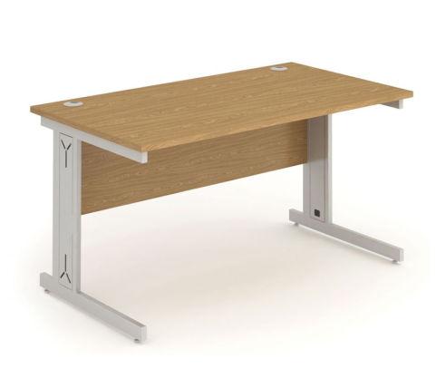Desk Solar
