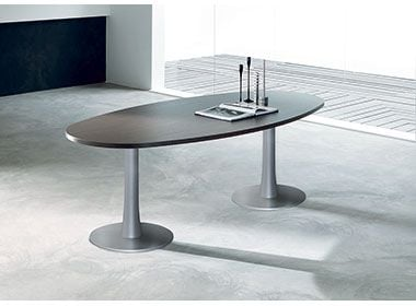 Vision Office Furniture