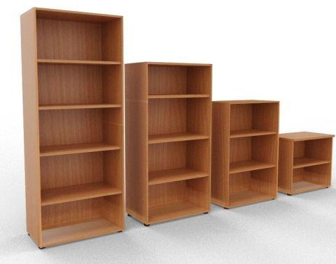 Draycott Bookcases