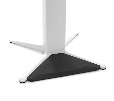 Energia Height Adjustable Desk B