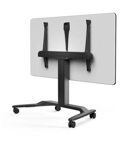 Talent Flip Top Height Adjustable Folding Table E