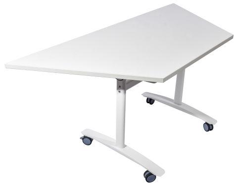 White-trap-1600-x-800-and-white-frame