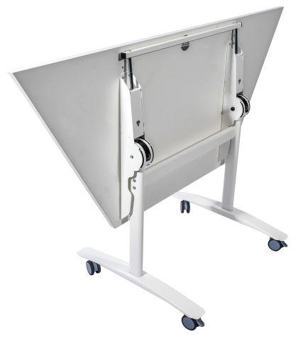 White-trap-1600-x-800-and-white-frame02