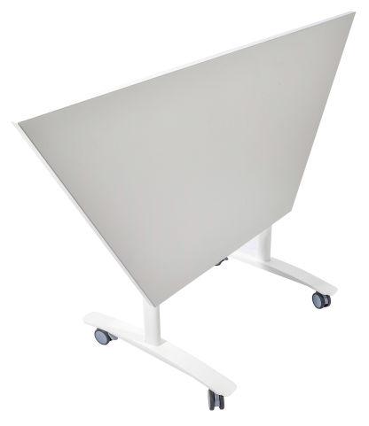 White-trap-1600-x-800-and-white-frame03