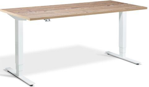 White Advance Timber