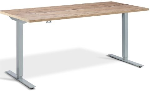 Silver Edge Timber