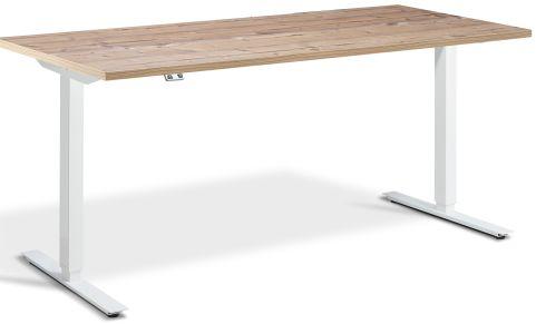 White Edge Timber