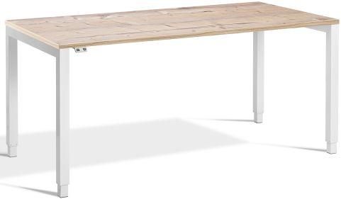 White Crown Timber