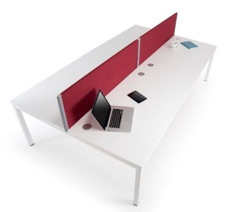 Future Deluxe Laminate Desktop Screens 5