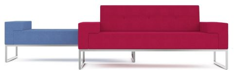 Hub Benches And Sofas
