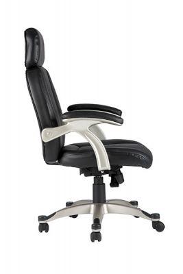 Agil Office Furniture