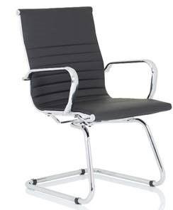 OPAL BOARDROOM BUNDLE DEAL 1 Chair Detail