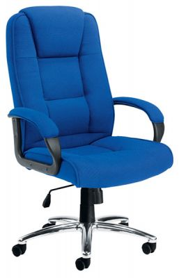 The Legonda Executive Office Chair