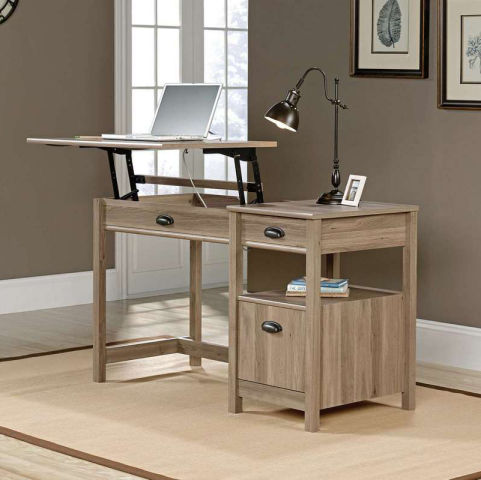 Sit-stand-desk-salt-oak 3 2134528481