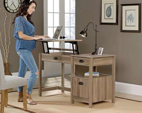 Sit-stand-desk-salt-oak 2 1499435117