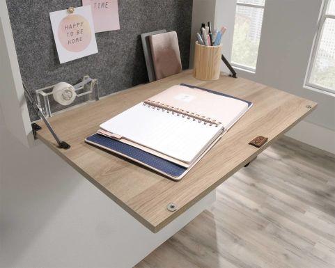 Avon-leather-handled-wall-desk 2 456654439