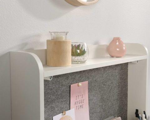 Avon-leather-handled-wall-desk 2 643291095