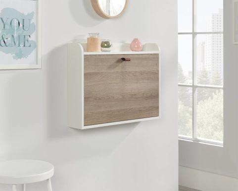 Avon-leather-handled-wall-desk 2 1643621639