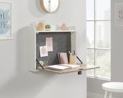 Avon-leather-handled-wall-desk 2 3620894740