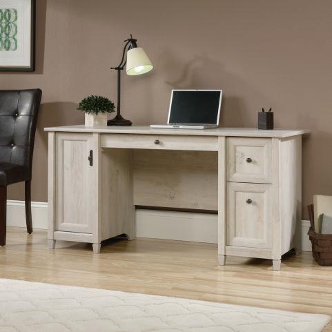 Chalked-wood-computer-desk 3 1840577712