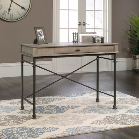 Canal-heights-console-desk 2 3809074239