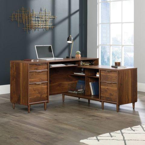 Clifton-place-l-shaped-desk 2 1385677187