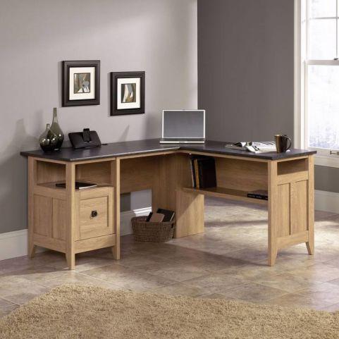 Home-study-l-shaped-desk 2 166867050