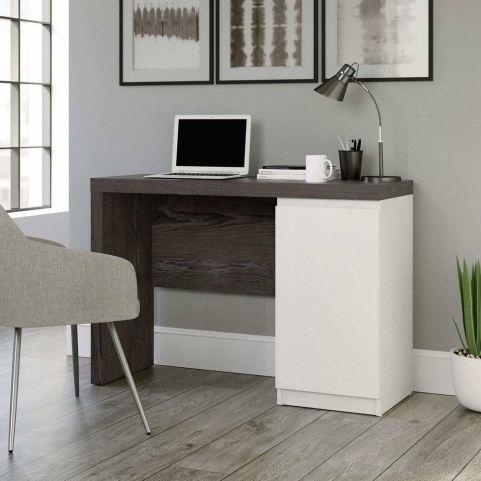 Hudson-chunky-desk 2 1663833885
