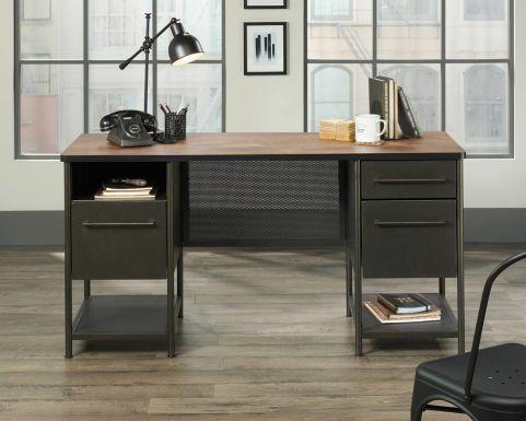 Boulevard-cafe-desk 5 3658733928