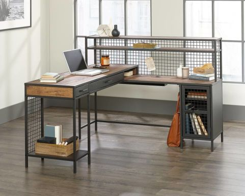 Boulevard-cafe-l-shaped-desk 4 298412767