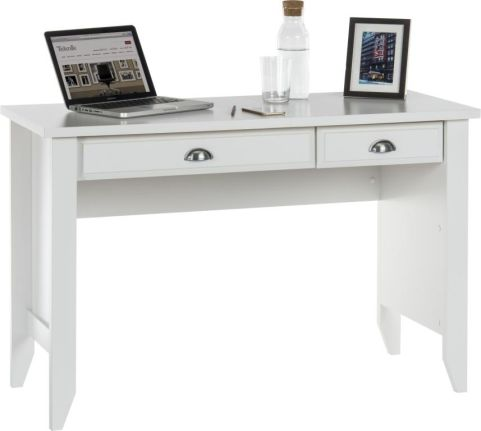 Laptop-desk-soft-white 2 3551770938