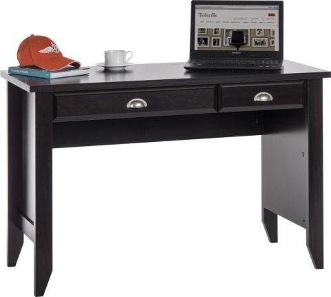 Laptop-desk-jamocha-wood 2 1174354591