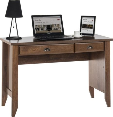 Laptop-desk-oiled-oak 2 275165001
