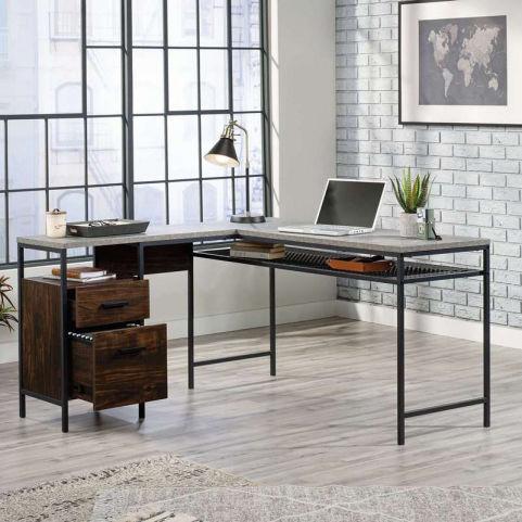 Market-l-shaped-desk 3 1634159459