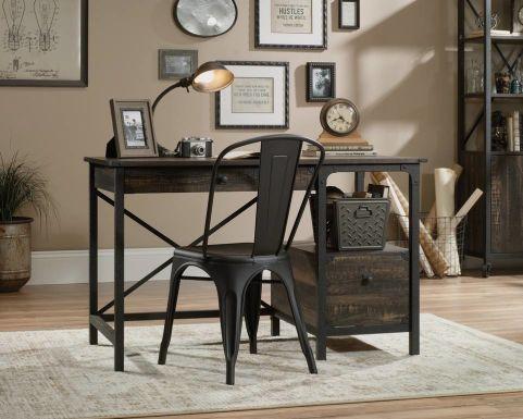 Steel-gorge-desk 3 2287930531