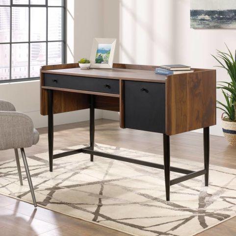 Hampstead-park-compact-desk 2 4279011942