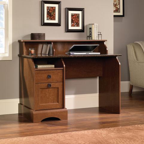 Farmhouse-desk 2 4049144134