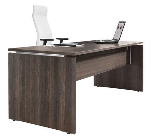 Moka Desk